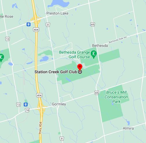 StationCreek-Map