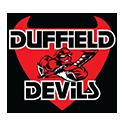 DuffieldDevils