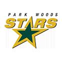 Parkwoods