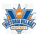 VictoriaVillage