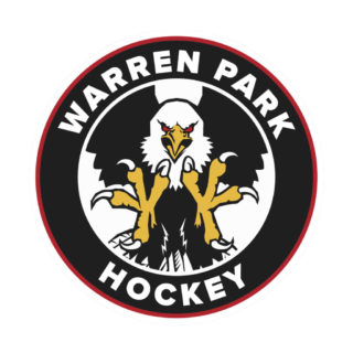 WarrenPark
