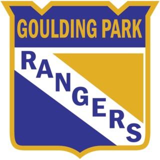 Gouldingparkrangers