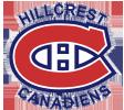 Hill-crest-logo-1
