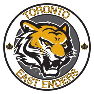 EE Logo2017-Est