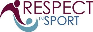 logo_RiSport