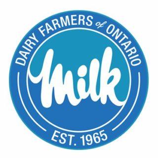 Dairy Farmers_400x400