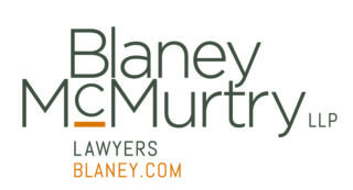 BLM-lawyers_com_4C