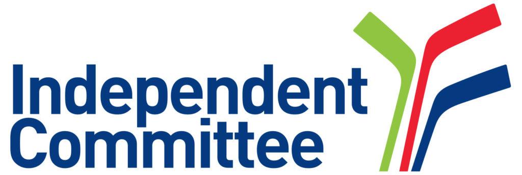 IndComm_logo
