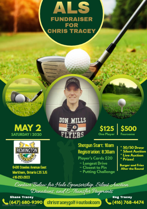 ALS_Golf_Fundraiser_for_Chris_Tracey