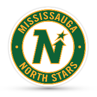Mnorthstars