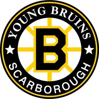 ScarYoungBruins-logo