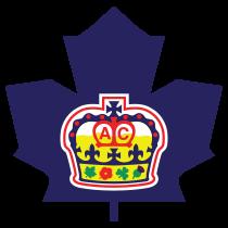 TorontoMarlboros