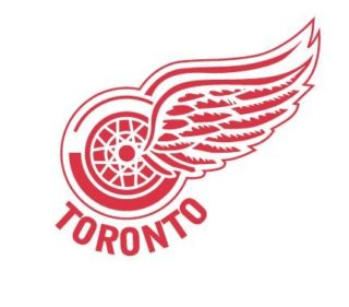 TorontoRedWings