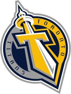 TorontoTitans