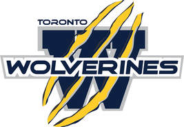 TorontoWolverines